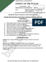writing-workshop-it-2012-pu.pdf