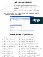 Introduction to Matlab.pdf
