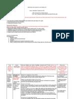 lessonplanformataed38csep2015 docx  2