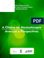 Clinica Mus EST