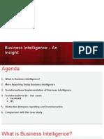 IT-Presentation_Assignment.pptx