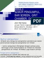 sumur pengumpul pdf.pdf