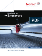 Handbook-for-engravers.pdf