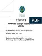 report se test and design.docx