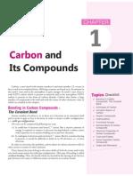 Carbon Details