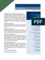 Marco Estratégico de Ecopetrol Corficolombiana