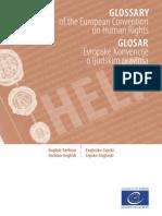 Glossary Ser Web