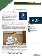 www-chess-com (1)