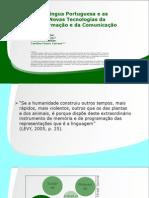 Ling Prod Text Nova Tec Inform Comunic AULA37