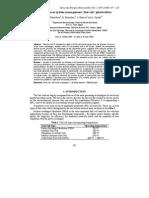 Performances system managemen.pdf