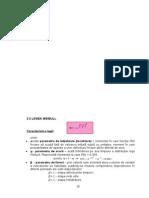 Legea Weibull -fiabilitatea sistemelor