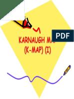 Karnaugh Map 1 (6)