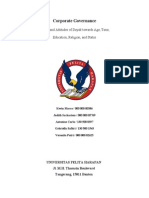 Final Dayak PDF