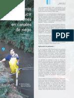 REDUCCION DE FILTRACION CON POLIMEROS.pdf