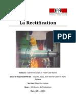 Rectification.pdf