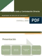 Presentación Selección Abreviada y Contratación Directa (1)
