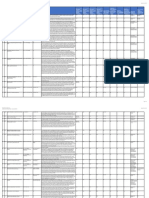 FYP Jan AY1415 Available List 20150123