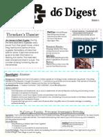 d6 Digest 1 (Final Edit)