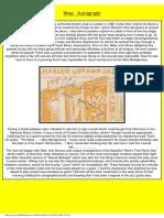 WES MONTGOMERY AUTOGRAPH.pdf