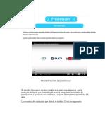 PRESENTACIÓN DEL MÓDULO.docx