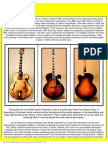 WES MONTGOMERY GUITAR.pdf