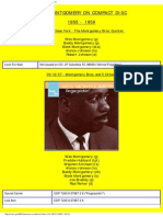 WES MONTGOMERY ON COMPACT DISC 1955-1959.pdf