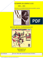WES MONTGOMERY ON COMPACT DISC 1959-1963.pdf