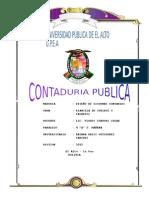 CARATULA_UPEA_1
