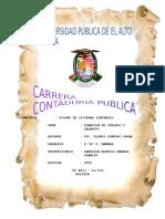 CARATULA UPEA_3