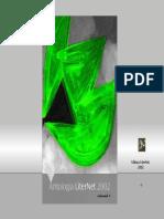 antologia liternet 2002 vol 3.pdf