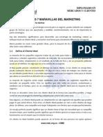 Material de Apoyo - Mercados y Clientes - S9