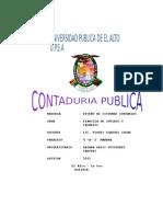 CARATULA_UPEA_6