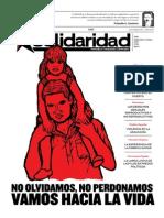 Solidaridad N30