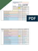 31534-SA-EXAM-UNIT-14-07-2015.pdf