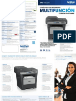 folleto mfc-8950dw pdf.pdf