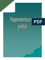 Graf Ici