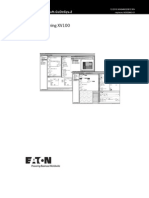 XSoft-CoDeSys manual