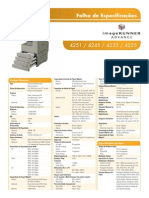 _upload_produto_197_download_1070.pdf