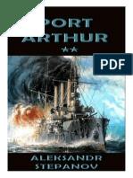 Aleksei N. Stepanov - Port-Arthur Vol. 2.pdf