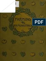 Farming (1892)