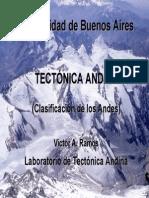 2-1Clasificación Andes 04