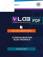 LV Quimica Configuracion Electronica GUI V1 2015 (1)