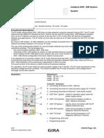 Gira IP Router 1030 00.pdf
