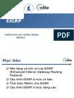 4-EIGRP
