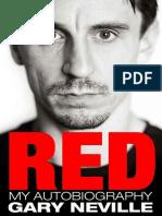Gary_Neville_Red_My_Autobiography_mobi_.epub