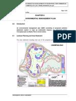 Chapter8-Environmental Management Plan BT Road