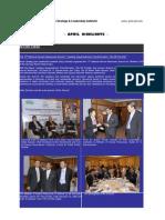 E-news_Apr2010_3