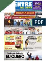 14112015144314.PDF
