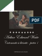 A-E-Waite-Cartomantie-Si-Divinatie.pdf
