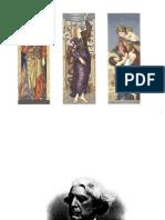 Encylopedia of Freemasonry - Vols 1and2.pdf